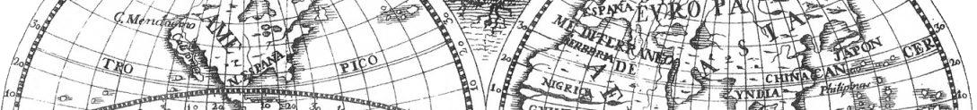 La estrella del navegante